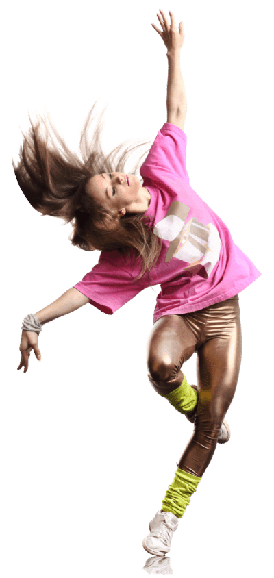 Tarifs cours adultes danse africaine Narbonne