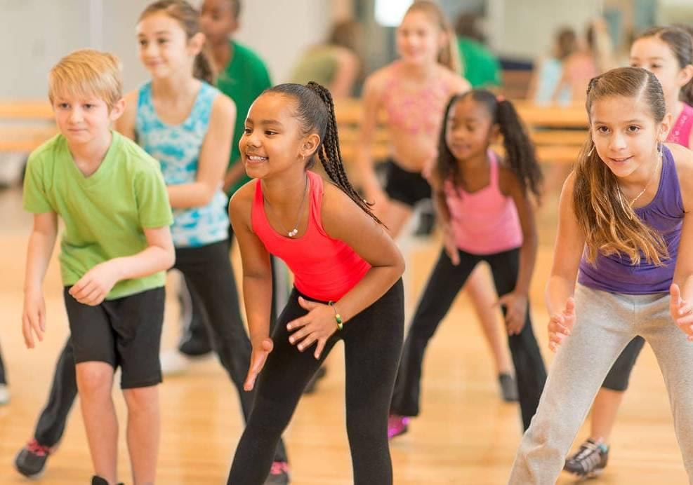cours-de-danse-africaine-enfant-narbonne