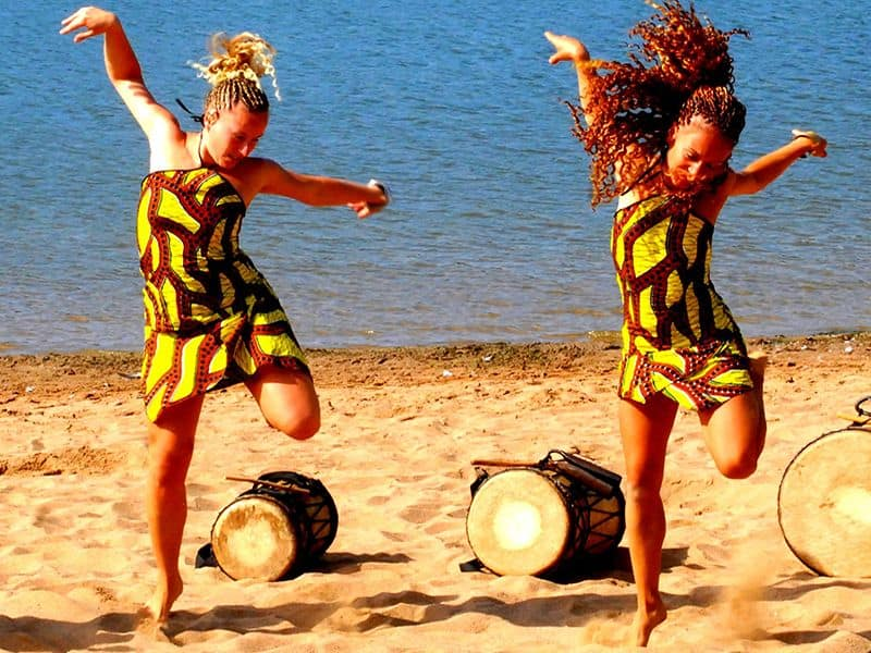 danse-africaine-narbonne-cours-adultes-2
