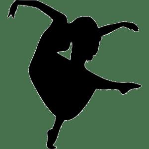 favicon-min-cours-de-danse-africaine-adulte-et-enfant-narbonne