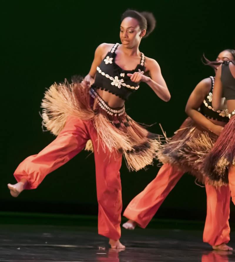 cours-danse-africaine-adulte-enfant-narbonne-aude-11