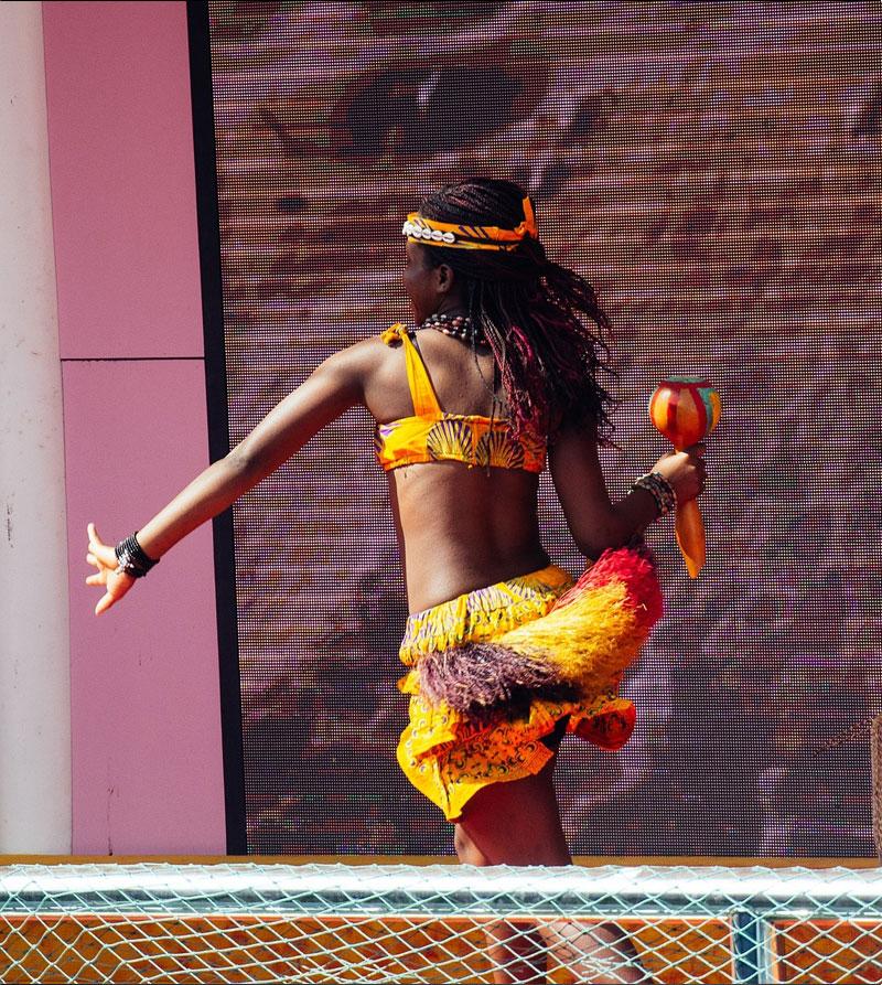 cours-de-danse-africaine-cours-narbonne-aude-11