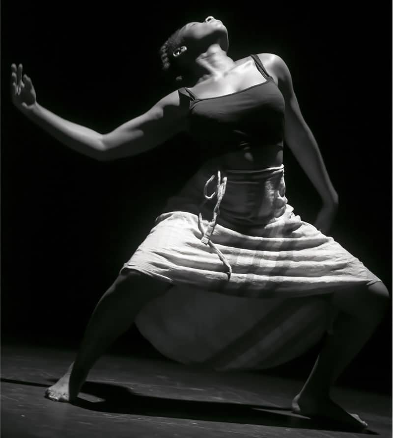 danse-africaine-cours-narbonne-aude-11